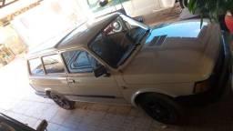FIAT 147 PANORAMA 1986 raridade