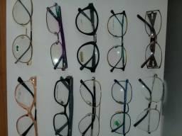 oculos 167,00