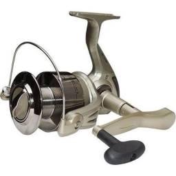 Molinete de Pesca Elite 3000 - 3 Rolamentos