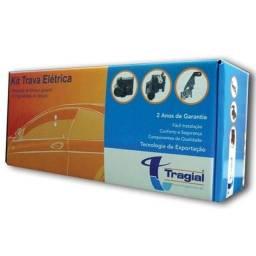 Trava Elétrica Tragial TP4 MN 4 Portas - Caruaru (PE)