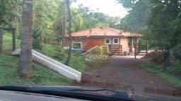 Sítio rural à venda, Zona Rural, Batatais.