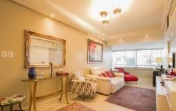 Apartamento à venda com 2 dormitórios em Bela vista, Porto alegre cod:85698