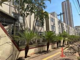 Apartamento com 3 quartos no Edifício Cynthia - Bairro Setor Marista em Goiânia