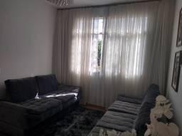 Apartamento à venda com 2 dormitórios em Santa rosa, Belo horizonte cod:2092