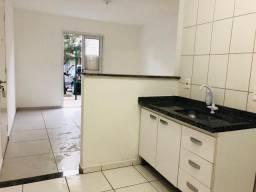Apartamento com 2 dormitórios à venda, 55 m² por R$ 170.000,00 - Viver Sumaré - Sumaré/SP