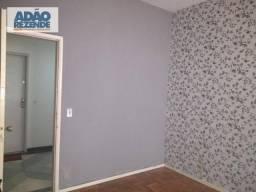 Apartamento com 1 dormitório à venda, 50 m² por R$ 260.000,00 - Alto - Teresópolis/RJ