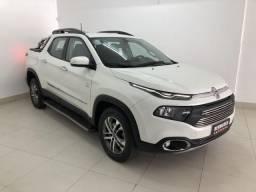 Fiat Toro Freedom 2.0 4x4 Diesel Aut. 2019 / 19.000 km