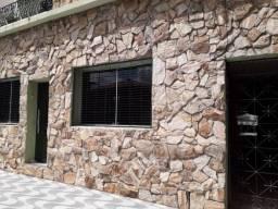 Casa para alugar com 4 dormitórios em Fábricas, São joão del rei cod:10651