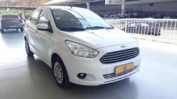 Ford Ka 1.5 SE 16V 4P