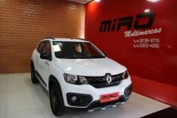 Renault Kwid OUTSIDER 1.0 4P