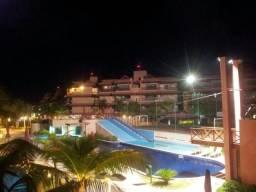 Parque das Ilhas, Cobertura Duplex com 4 dormitórios à venda, 186 m² por R$ 900.000 - Port
