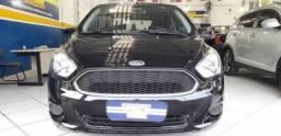 Ford ka 2015 1.0 se plus 12v flex 4p manual