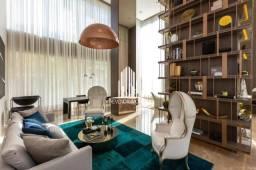 Apartamento com 3 dormitórios na Vila Olímpia - São Paulo/SP