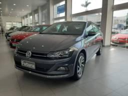 VIRTUS 2018/2019 1.0 200 TSI HIGHLINE AUTOMÁTICO