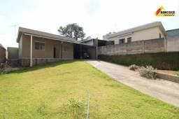 Casa Residencial à venda, 2 quartos, 2 vagas, Interlagos - Divinópolis/MG