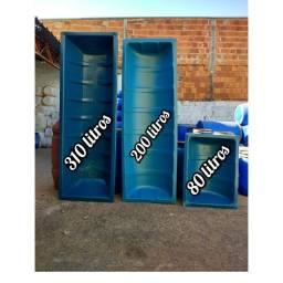 Cochos,tambor,paletes de plastico,containers ibc