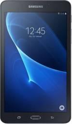 Tablet Samsung Galaxy tab6 8gb