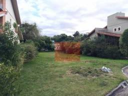 Terreno residencial à venda, Laranjal, Pelotas.