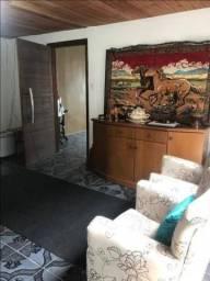 Casa com 1 dormitório à venda, 176 m² por R$ 450.000 - Areal - Pelotas/RS