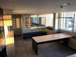 Sala à venda, 74 m² por R$ 700.000 - Três Vendas - Pelotas/RS