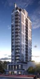 Apartamento para alugar com 1 dormitórios em Centro, Passo fundo cod:14392