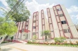 Apartamento para alugar com 2 dormitórios em Setor pedro ludovico, Goiânia cod:60208684