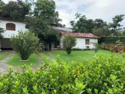 Casa em Itaipava
