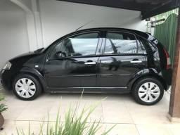 C3 Exclusive 2009 Automático - 2009