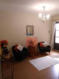 Apartamento com 3 dormitórios à venda, 63 m² por R$ 205.000 - Areal - Pelotas/RS