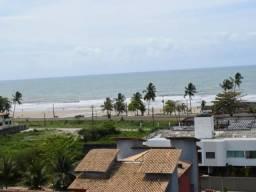 Apartamento à venda com 3 dormitórios em Nossa senhora da vitória, Ilhéus cod:E148