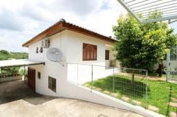 Casa para alugar com 3 dormitórios em Planaltina, Passo fundo cod:14396
