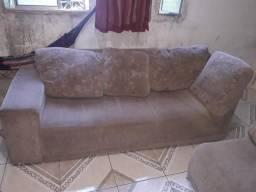 Vendo sofá!