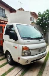 Hyundai HR 2009 - 2009