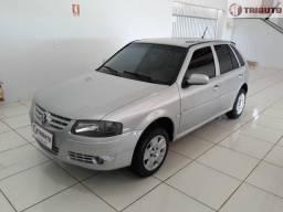 Volkswagen Gol G4 1.0 /// POR GENTILEZA LEIA TODO O ANÚNCIO - 2012