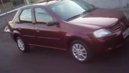 Renault Logan 2008 - 2008