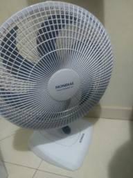 Ventilador mondial Maxi Power 40