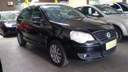 Polo Hatch 1.6 2010/2011 - 2010