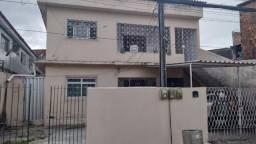 Vende Casa Ibura de Baixo
