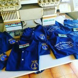 Promoção camisas polo 35 reais