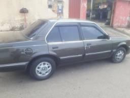 Quero vender - 1989
