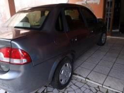 Classic 2010 / 2011 Completo - 2010
