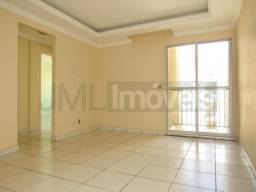 Apartamento, Jardim Primavera, Duque de Caxias-RJ, Ref.: 503