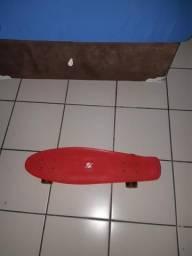 Skate miniboard