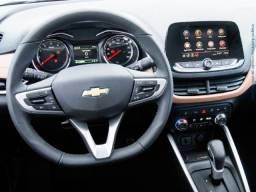 2020 Onix Plus 1.0 Turbo LT Sem Entrada e Sem Juros