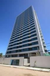 Apartamento MOBILIADO no edf. Garden Ville 65 m2
