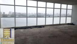 Lagoa Corporate,Salas de Alto Na Península ,100m² a 1.000m²