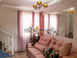Cobertura à venda com 3 dormitórios em Santa amélia, Belo horizonte cod:16700