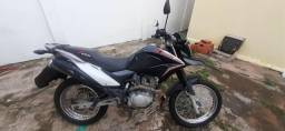 Vendo Bros es mix 150