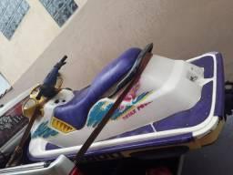 Jet ski - 1995