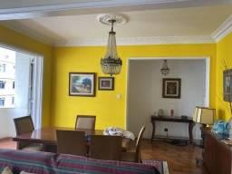 Apartamento 3 quartos Flamengo